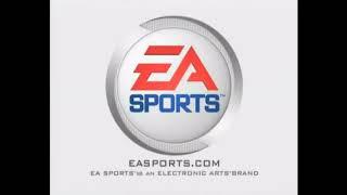 EA Sports/THX Certified Game (2004) (From MVP Baseball 2004)