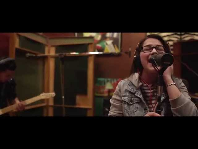 "SOBERANO "" Rodeame ""   Video oficial"
