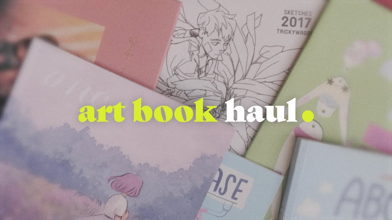 Arte Book  Essay Artist Zipcy 닿음 Touch Love Is Touch //First Works Collection
