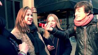 ORALE SEKS - Zijn er nog taboes in Vlaanderen!? (aflevering 4)