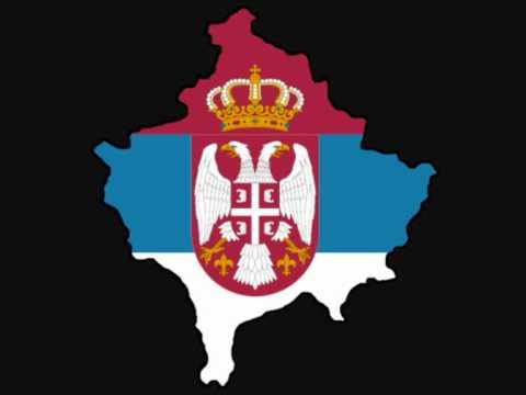 Oj Kosovo, Kosovo zemljo...