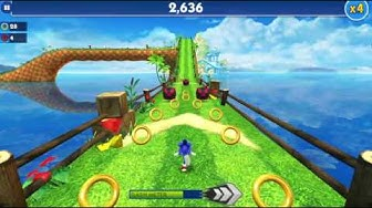 Free Sonic Games Online Sonic Games For Free Sonic Games Free Sonic Games Free Download