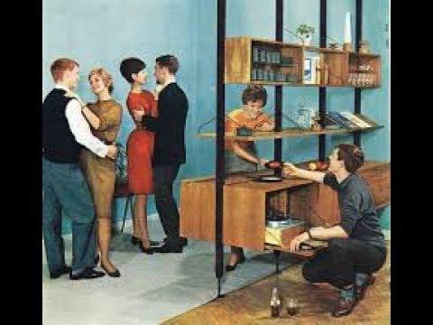 mid-century-design-in-america-orginal-film-vintage-furniture-and-design1959
