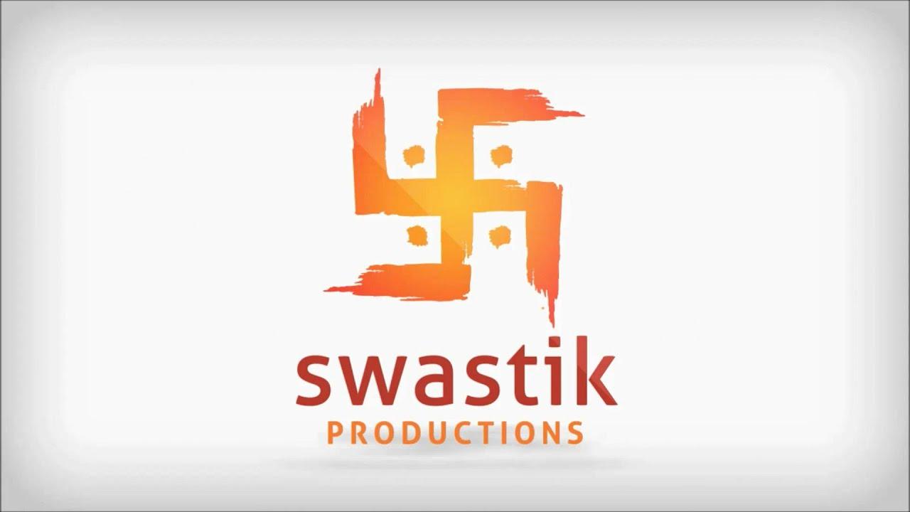 swastik productions logo reveal youtube youtube logo vector cdr youtube logo vector download