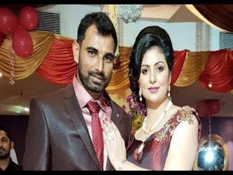Sex Scandal: Shocking twist in Mohammed Shami case!