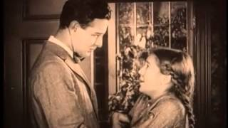 """Stella Maris"" (1918) - Mary Pickford, Marshall Neilan, Conway Tearle"