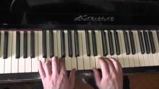 «Ничего на свете лучше нету» (м/ф «Бременские музыканты») — ноты, аккорды