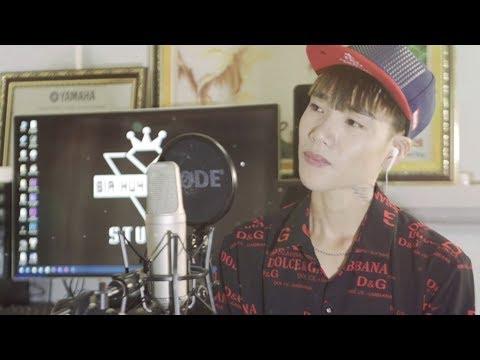 Lương Chưa đến đã đi | Hạt Mưa Vương Vấn - Nhạc Chế | Gia Huy Singer