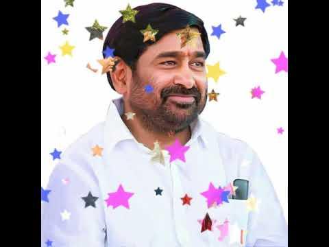 TRS Jagadish Anna venta Janam Janam Janam