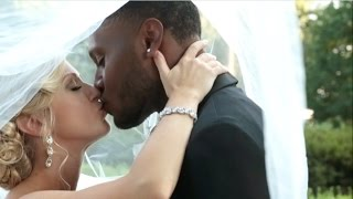 Wedding Videography Video Services + Winston Salem, NC + Monica & Joey k2proevents.com