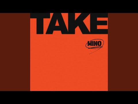 Youtube: Book Store (feat. BewhY) / Mino