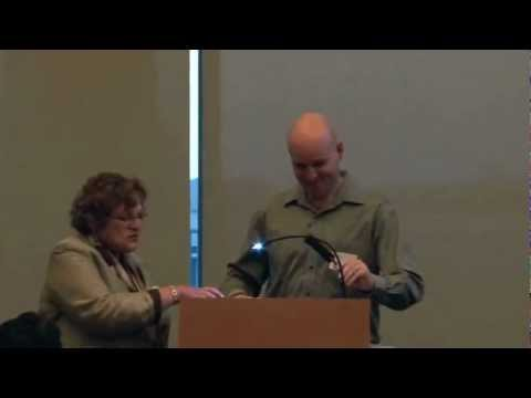 Energy 2020:  Opportunities in the Green Industrial Revolution Oct,25 2012