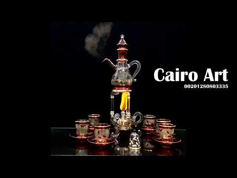 malak eg 00201280803335 cairo art