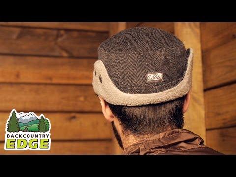 65dc90b0118 Outdoor Research Yukon Cap - YouTube