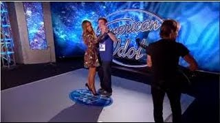 AMERICAN IDOL 2015 CONTESTANTS AND JUDGES...........