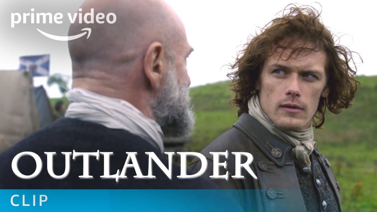 Download Outlander Season 2 - Episode 10 | Prime Video