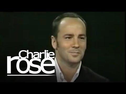 FORD | Charlie Rose
