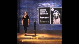 SBTRKT - UNTITLED / RUNAWAY (ft. Jessie Ware)