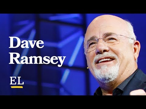 Is Gossip Killing Your Company? - Dave Ramsey
