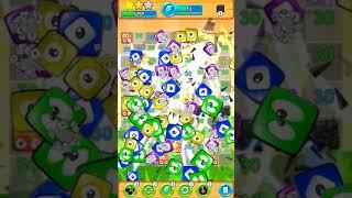 Blob Party - Level 420