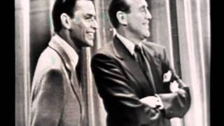 Frank Sinatra Show with Guest Jack Benny 1/3
