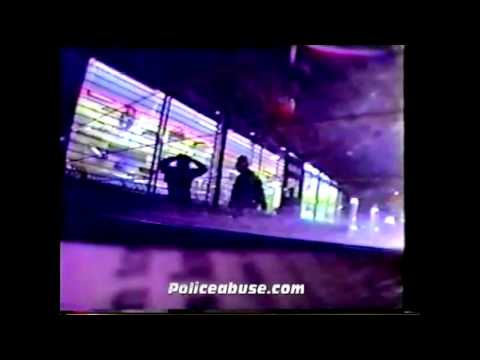 Why the California State Legislature enacted Penal Code 118.1-A Policeabuse.com Investigation