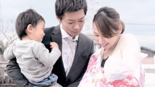 妙国寺プロモーションビデオ「安産祈願」
