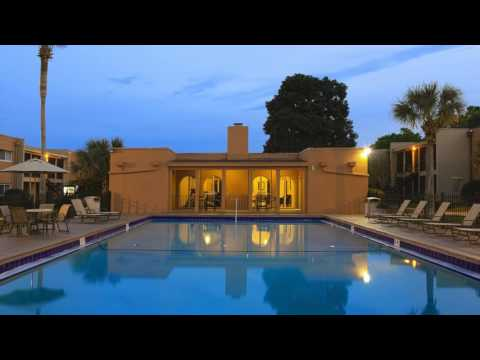 Apartments for Rent in Pensacola, FL | The Flats at Ninth Avenue