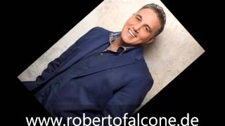 Roberto Falcone - Gloria ( Cover )