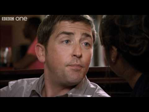 Tom And Eleanor's Shock Kiss  Waterloo Road  Series 7 Episode 8  BBC One