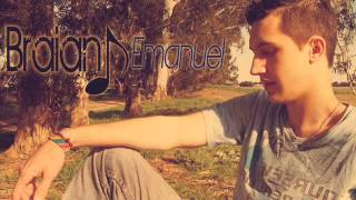 Mendigo de amor - No va mas - Braian Emanuel