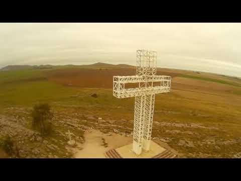 Pigue 8k Cross 2018