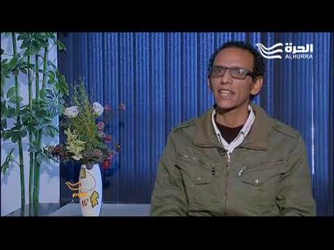 حرب سلفية على مومياوات مصر الفرعونية  - نشر قبل 11 ساعة