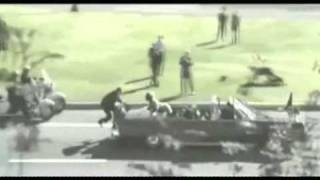 JFK - The Zapruder Film - What REALLY Happened.....