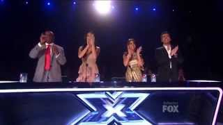 Baixar - Kelly Clarkson What Doesn T Kill You Stronger Live On The X Factor 11 23 2011 Hd Grátis