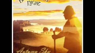 Blackmore's Night - Vagabond (Make A Princess Of Me)