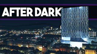 Cities Skylines :: After Dark