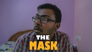 The Mask | Smart Rascals
