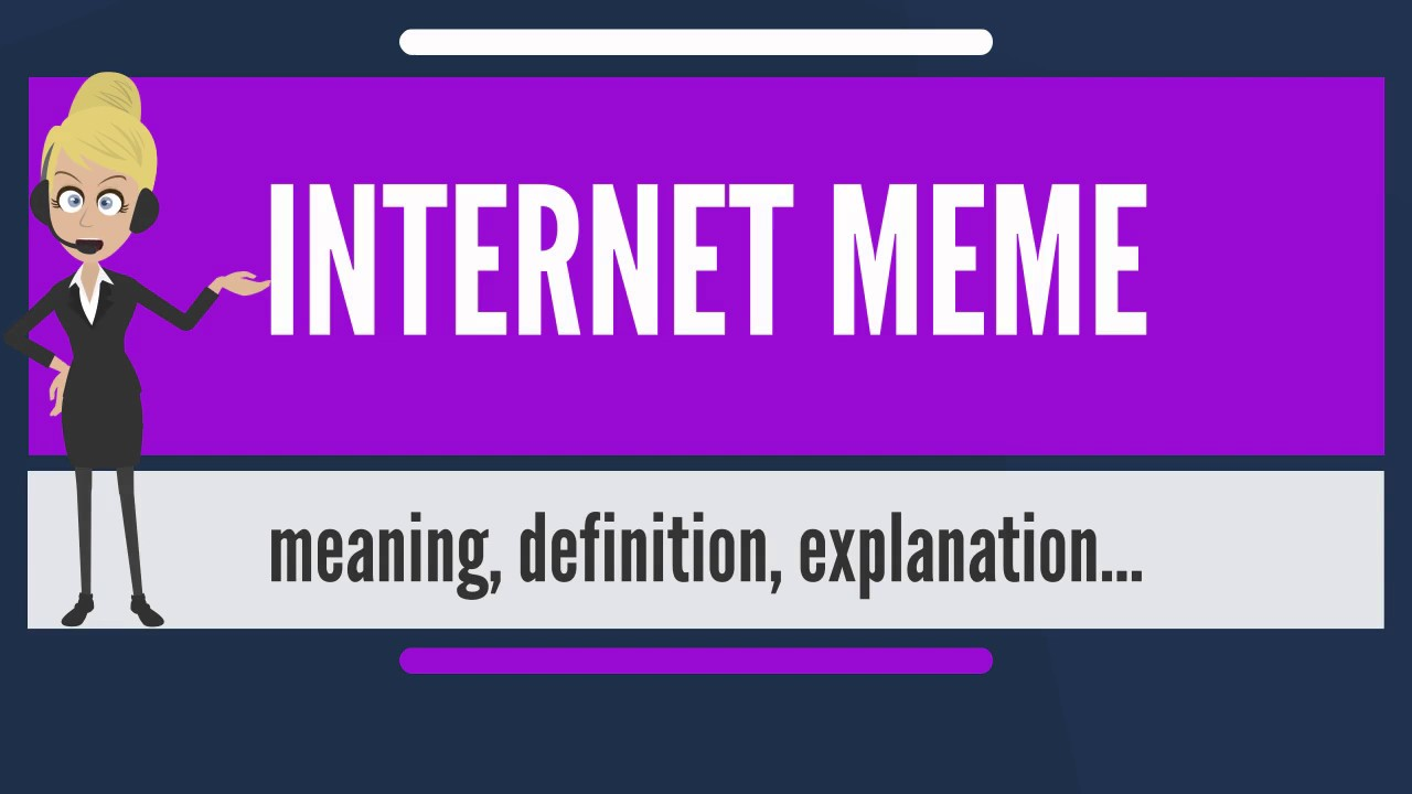 maxresdefault what is internet meme? what does internet meme mean? internet meme