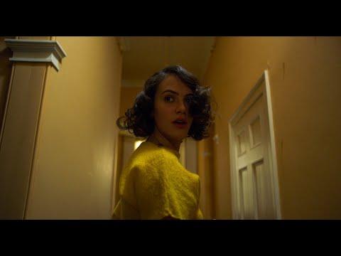 The Banishing - Official Trailer [HD]   A Shudder Original