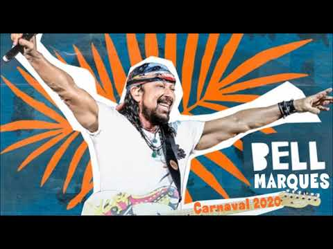 bell-marques---carnaval-2020