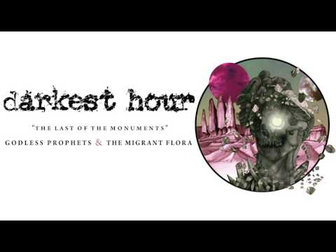 Darkest Hour - The Last of The Monuments