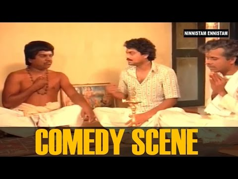 bobby kottarakkara comedy