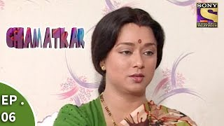 Chamatkar - Episode 6 - Prem Takes Over The Kitchen