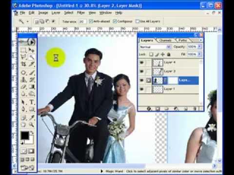 Lop thiet ke album-Thiet ke album cuoi 2 (1) HocPhotoshop.Com