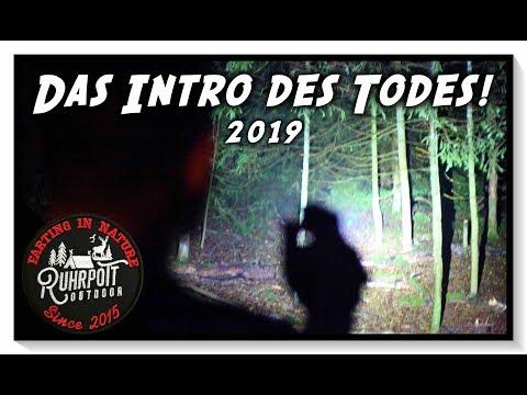 Das Intro des Todes! - Ruhrpott Outdoor 2019