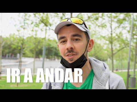 IR A ANDAR