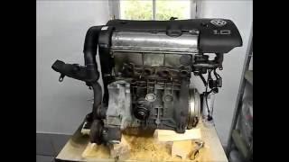 VW POLO GOLF LUPO MOTOR RUCKELT BEIM BESCHLEUNIGEN ! MÖGLICHE LÖSUNG HIER !