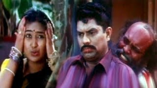ജഗതി ചേട്ടന്റെ നല്ല കിടിലൻ പ്രേമം ... # Jagathy Comedy Scenes  # Malayalam Comedy Scenes