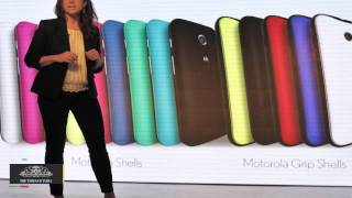 Is Samsung Working On A Moto E Rival? - TOI